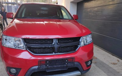 _179_Dodge Journey 2014 3.6 Limited _Piotrek