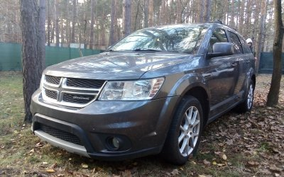 24+vat_376_Dodge_Journey_2014