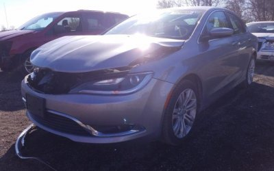 23+vat_379_Chrysler200_2015