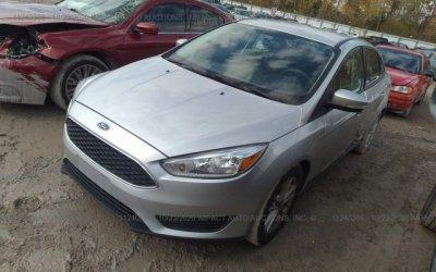 22,000+vat_382_Ford_Focus_2015