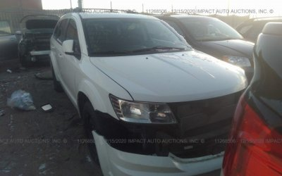 18,000+vat_386_Dodge_Journey_2012_7_OSOBOWY