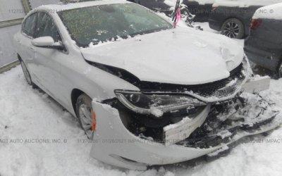 25,210+vat_392_Chrysler_200_2015