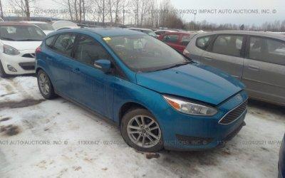 18 700+vat_397_Ford_Focus_2015
