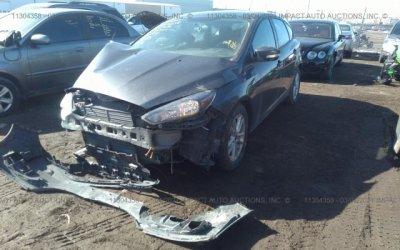 18 600+VAT_399_Ford_Focus_2015