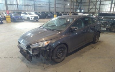 23 900 z VAT_403_Ford_Focus_2016